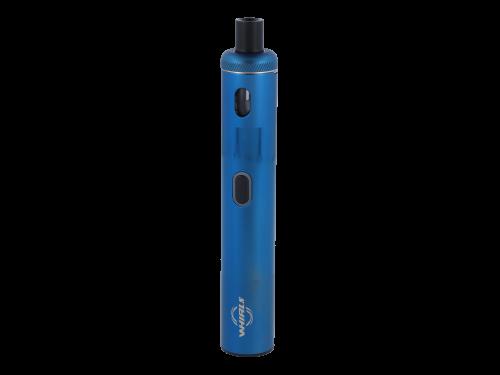 UWELL Whirl S Starter E-Zigaretten Set Blau
