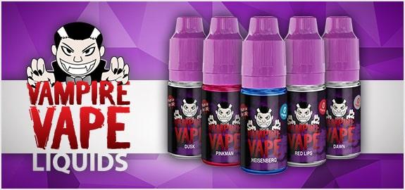 ekw-vv-liquid-banner3
