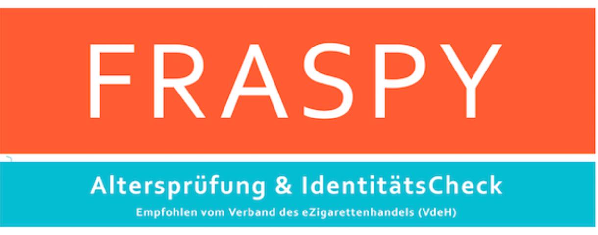 cropped-fraspy_desktop_web