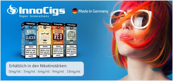 ekw-innocigs-liquids-banner2