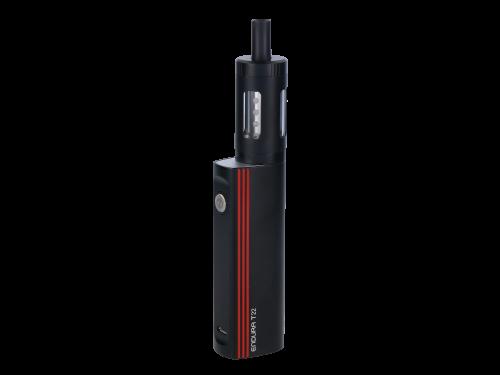 Innokin Endura T22 E-Zigarette Schwarz