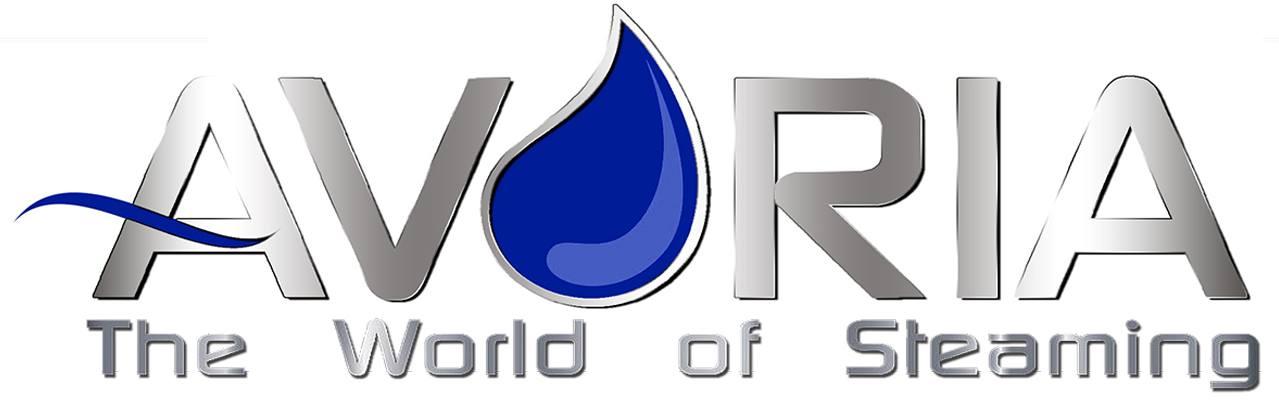 Avoria-Liquid-Aroma