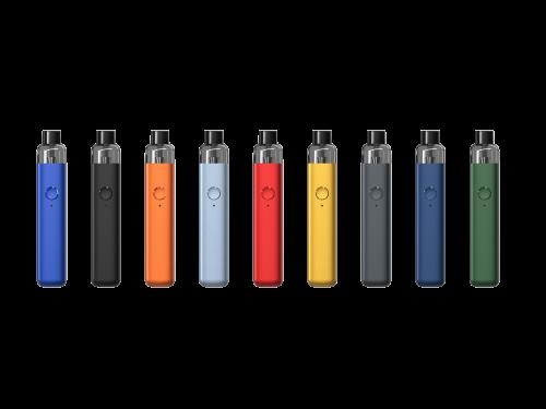 Wenax K1 E-Zigaretten Set