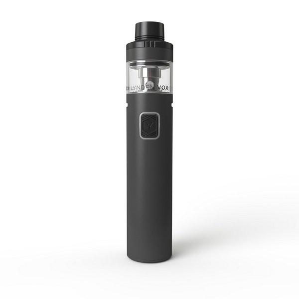 Lynden VOX Starterset E-Zigarette