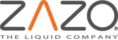 logo-zazo-liquids