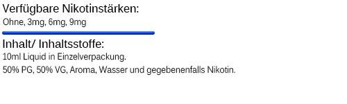 Germanflavours-Liquids-10ml-g-nstig-kaufen