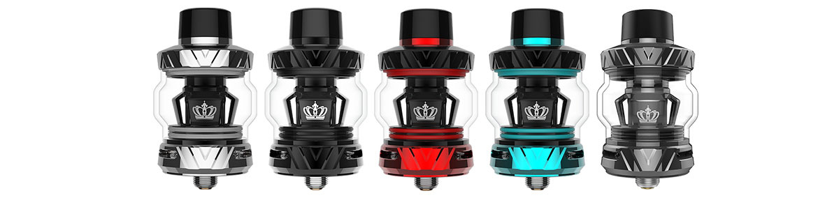 uwell-crown5-clearo-txt