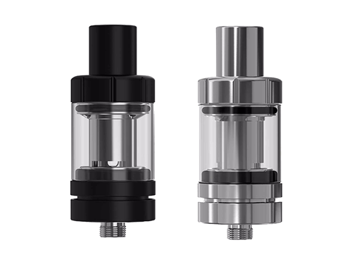Melo 3 Mini Clearomizer