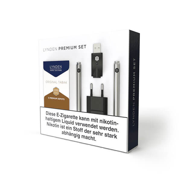 lynden-premium-set-kaufen-g-nstig