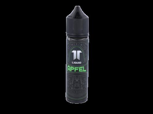 Elf-Liquid Aroma Apfel 10ml