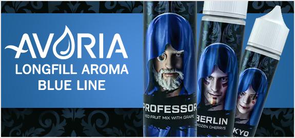 ekw-avoria-blueline-aroma-banner