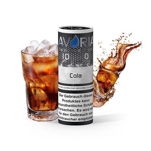 Cola günstige Liquids auf Rechnung kaufen bei Liquidexpress24.