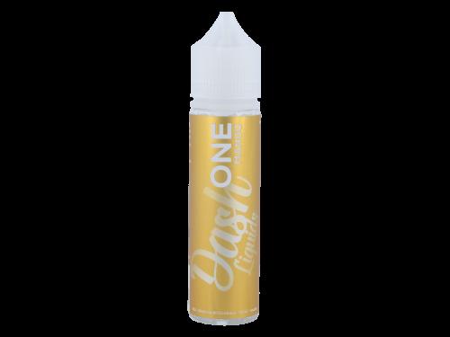 Dash Liquids One Mango Aroma 15ml