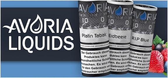 ekw-avoria-liquid-banner3