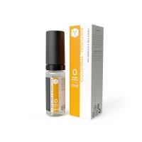 Natural Tobacco E-Liquid 10ml von Lynden
