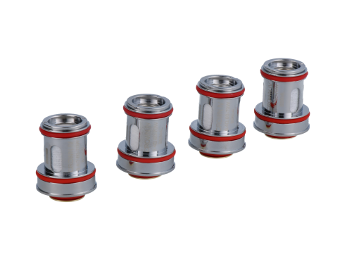 Uwell Crown 4 Heads Coils