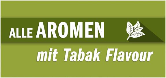 ekw-alle-aromen-tabak-banner