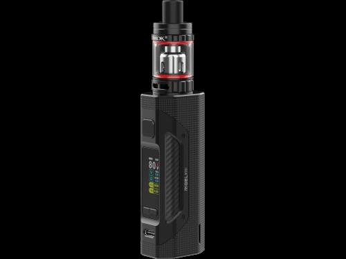 Smok Rigel Mini E-Zigarette Schwarz