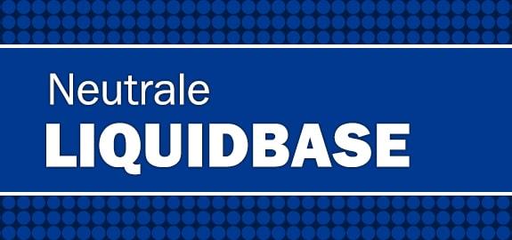 ekw-kategorie-liquidbase