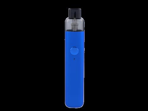 Geekvape Wenax K1 E-Zigaretten Set Blau