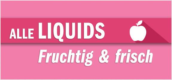 ekw-alle-liquids-frucht-banner