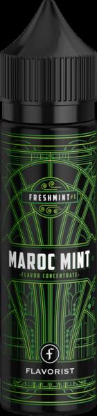 Flavorist Maroc Mint Aroma 15 ml