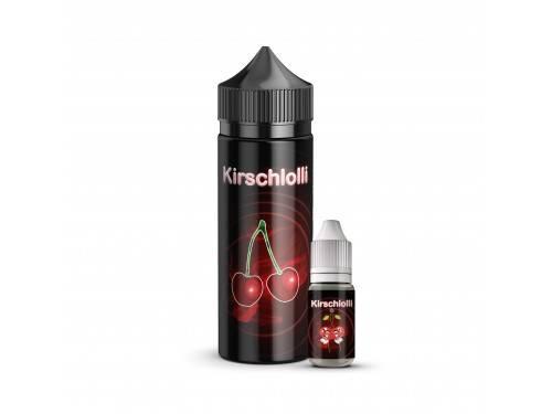 Kirschlolli Aroma 10ml