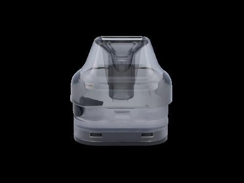 Geekvape Wenax C1 Cartridge Schwarz