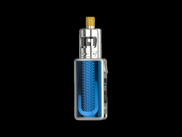Eleaf iStick S80 E-Zigarette Blau
