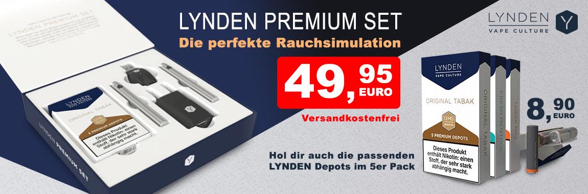 lynden-premium-banner-startseite4