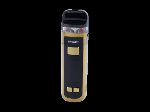 Smok RPM 2 E-Zigarette Gold