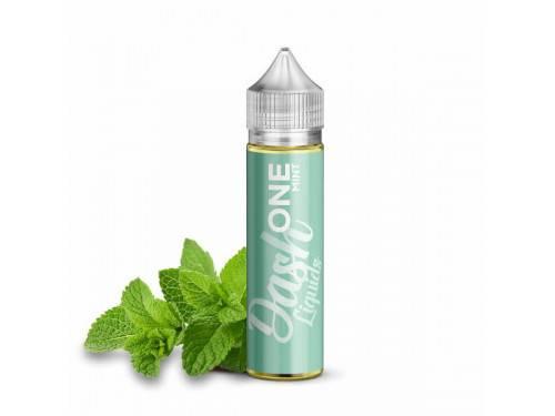 Dash Liquids One Mint Aroma 15ml