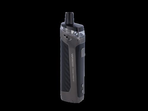 Vaporesso PM80 SE CE E-Zigarette Schwarz