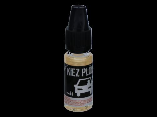 Aroma für eLiquids Kiez Plörre 10ml Smoking Bull