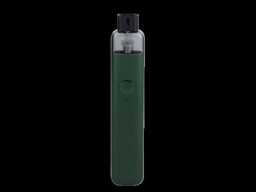 Geekvape Wenax K1 E-Zigaretten Set Grün