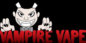 L-vampire-vape-logo-300x150