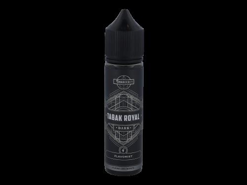 Flavorist Tabak Royal Dark Aroma 15 ml