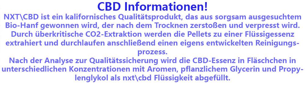 CBD-E-Liquid-Nxt-Erkl-rung