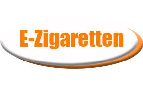 Liquidshop-E-Zigaretten-g-nstig-auf-Rechnung-kaufen