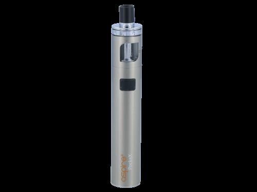 Aspire PockeX E-Zigarette Silber