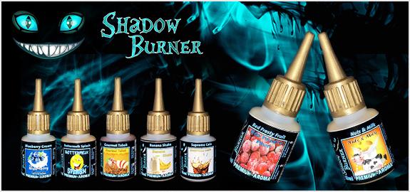 aroma-shadowburner-banner