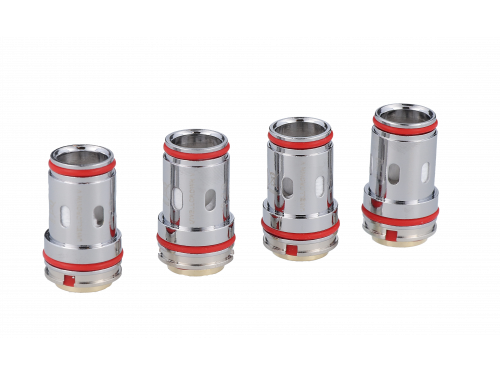 Uwell Crown 5 Heads 0,2 Ohm