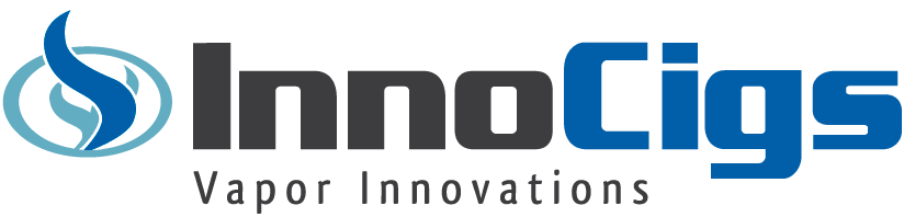 innocigs_logo
