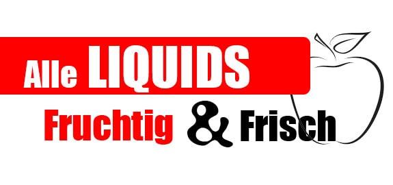 ekw-fruchtige-liquids-banner