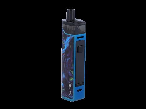 RPM80 Pro E-Zigarette Blau
