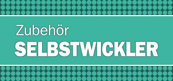 ekw-kategorie-selbstwickler