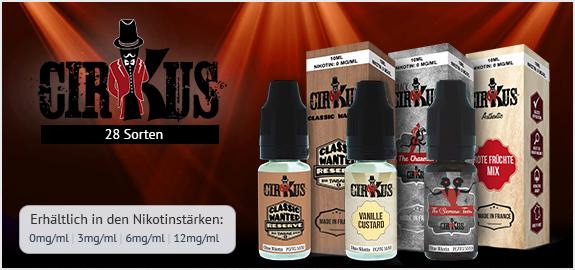 ekw-cirkus-liquid-banner