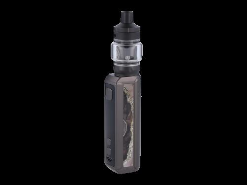 Geekvape Z50 E-Zigaretten Set Gunmetal