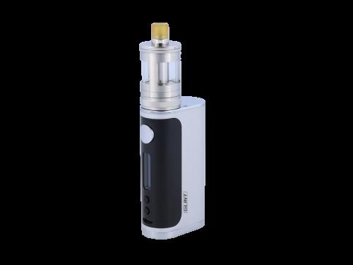 Aspire Nautilus GT E-Zigarette Silber