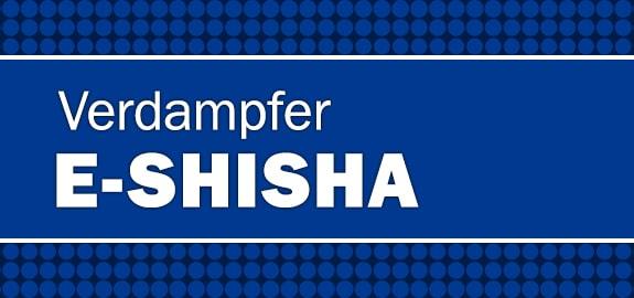 ekw-kategorie-eshisha